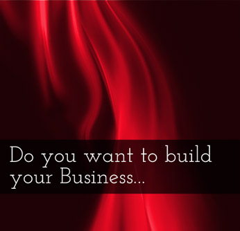 Looking for Business Devlopment?